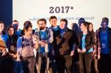 Team WordCamp London 2016-4757