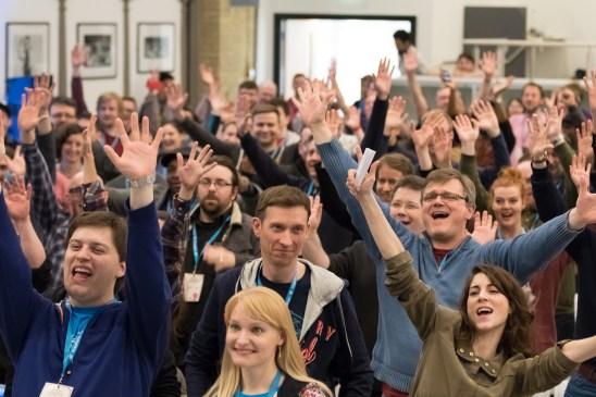 Bye WordCamp London 2016-4824