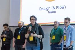 WordCamp London 2017 Contributor Day Pradeep Singh Photo-2748
