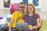 WordCamp London 2017 Pradeep Singh Photo-3472