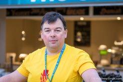 WordCamp London 2017 Pradeep Singh Photo-5221