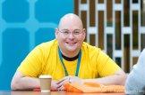 WordCamp London 2017 Pradeep Singh Photo-5499
