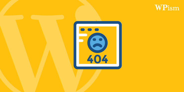 WordPress 404 Page – Best Plugins for 2017