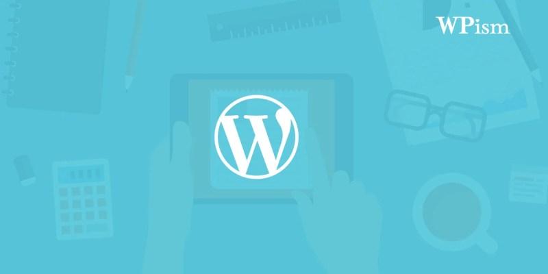 WordPress Business Tools Websites