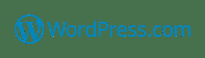 WordPress Com Logo Deal WPism