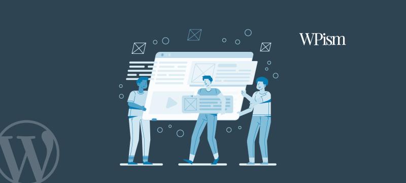 WordPress Landing Page Plugins Featured