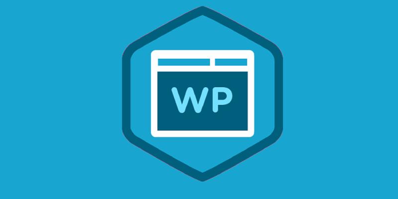 WordPress treehouse video tutorial