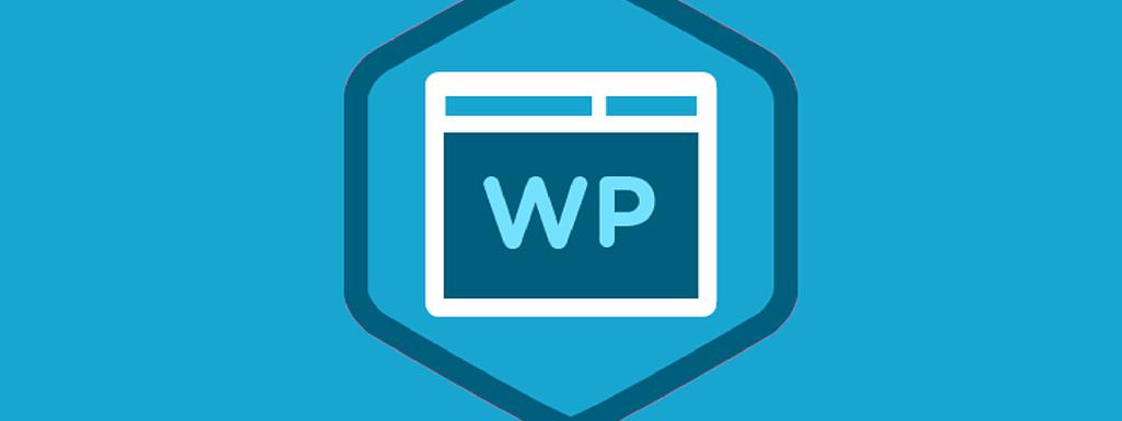 Installing WordPress in 5 Minutes – WordPress Treehouse Tutorial [Video]