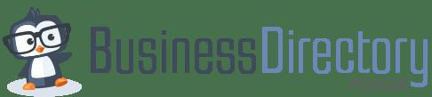 business directory logo wpism