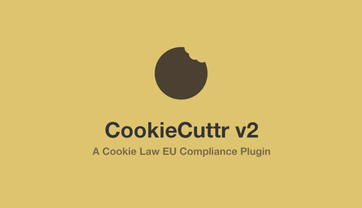 cookiecuttr WordPress Plugin CodeCanyon