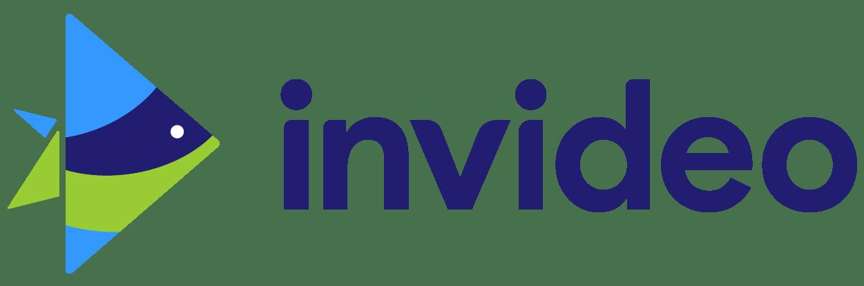invideo-logo-deal