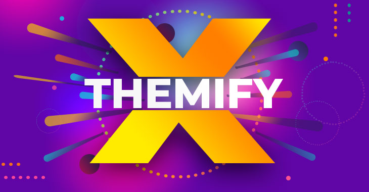 themify 10 anniversary deal