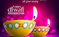 Happy Diwali Sms in Hindi for Friends