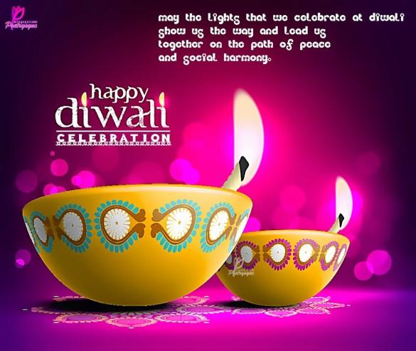 Happy Diwali SMS & Funny Diwali Sms 2019