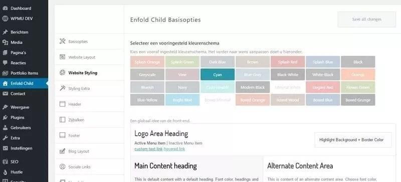 enfold-theme-options
