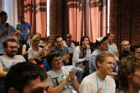 wp-kharkiv-wordcamp2014-15