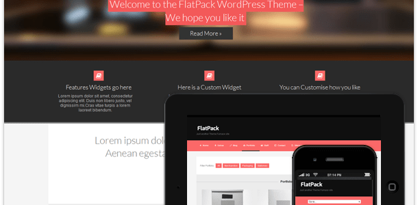 WordPress Theme Sale – Themefurnace
