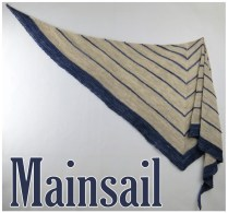 Mainsail Pattern Shot2