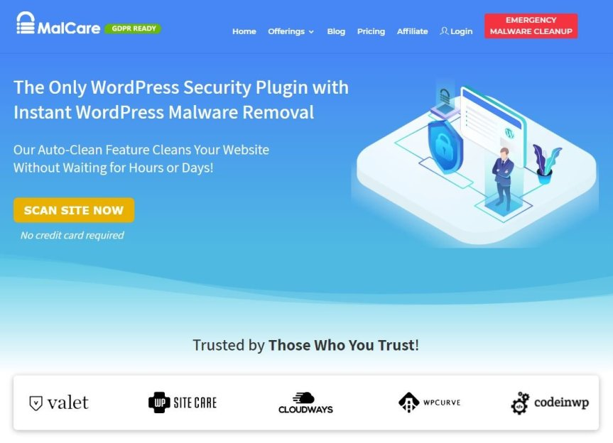 Understand Best Security Plugin to Protect Your WordPress Website Before you Regret