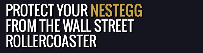 Wall Street RollerCoaster_Nest Egg_new_2