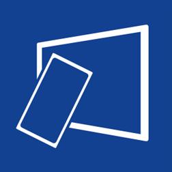 Nokia Обмен - приложение для показа фото с телефона на ...
