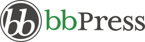 bbpress-logo-large