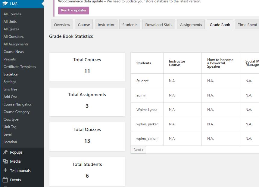 grade_book_stats
