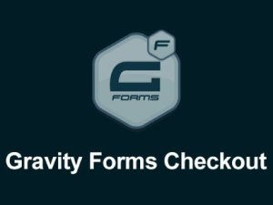 Easy Digital Downloads Gravity Forms Checkout Addon