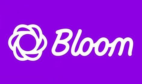 Elegant Themes Bloom