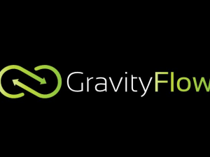 Gravity Flow WordPress Plugin