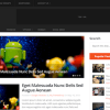 WPLocker-MyThemeShop Monopoly WordPress Theme