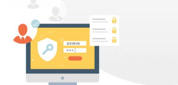WPLocker-Toolset Access