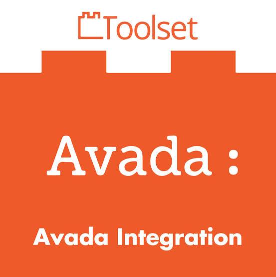 WPLocker-Toolset Avada Integration