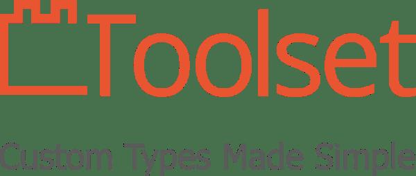 WPLocker-Toolset Types WordPress Plugin