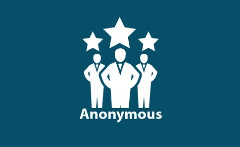 WP Rich Snippets Anonymous User Reviews Addon