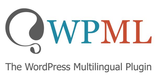 WPLocker-WPML Multilingual CMS WordPress Plugin
