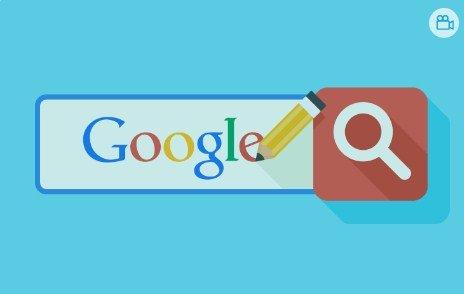 WPMU DEV Custom Google Search