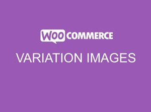 WooCommerce Additional Variation Images