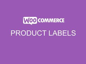 WooCommerce Advanced Product Labels