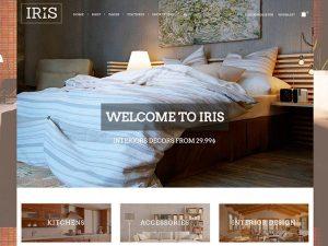 YITH Iris Premium WooCommerce Themes