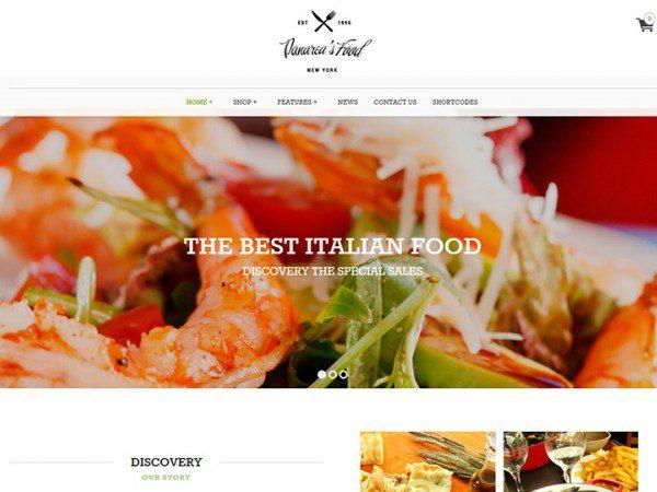 YITH Panarea Premium WooCommerce Themes