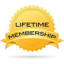 WPLocker Lifetiem Membership