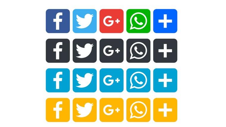 10 Best Free Social Sharing Plugins for WordPress in 2021 - WPlook Themes