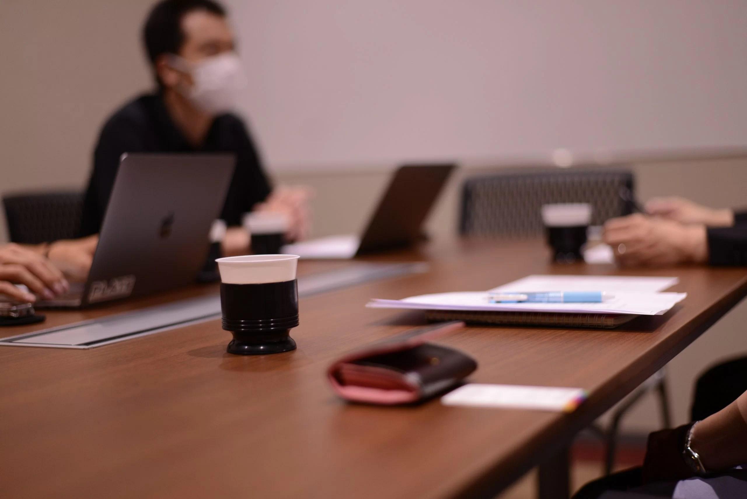 WordPress保守業者18社を徹底的に比較して選びました。