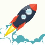 5 Steps to a Successful Website Launch