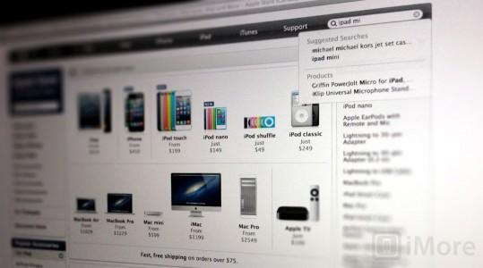ipad_mini_apple_store_search_hero