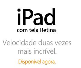 iPad4-appleonline