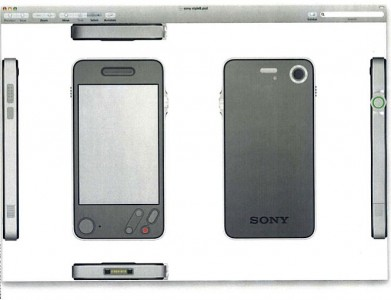 apple-sonyjoby-design-renders-page-4-of-10