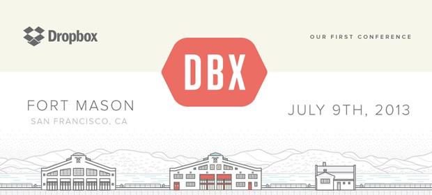 dropbox-dbx