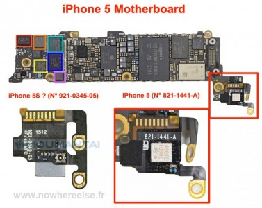 iphone-5s-mb1